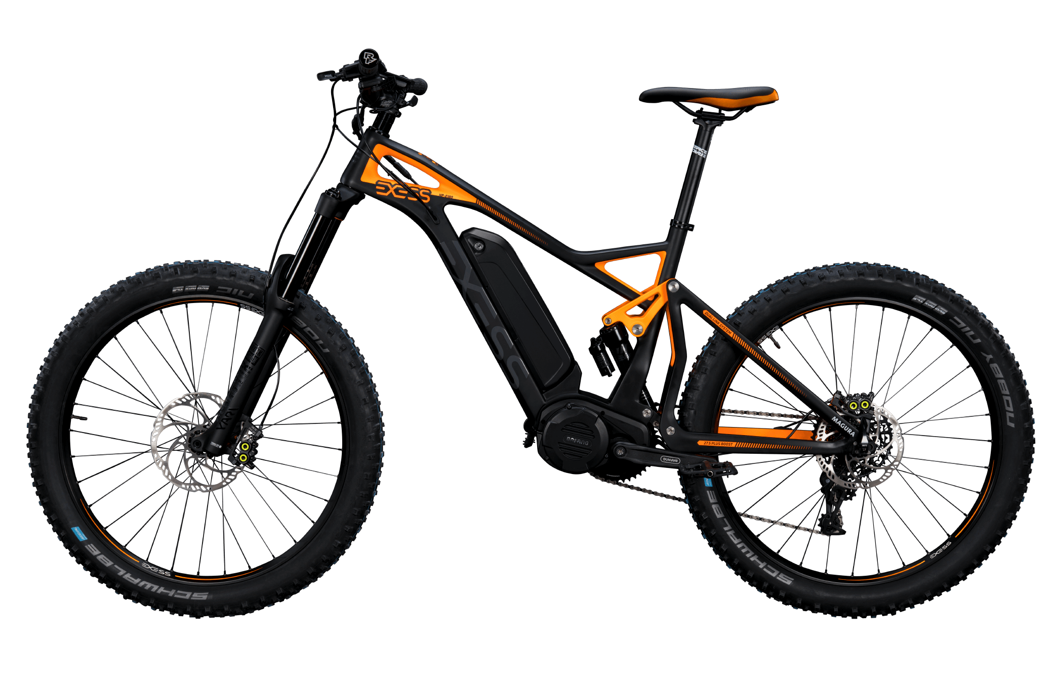 exess-ebike-bike-links
